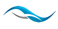 LeBuSo - Hamdi Cetinbag - Webdesign