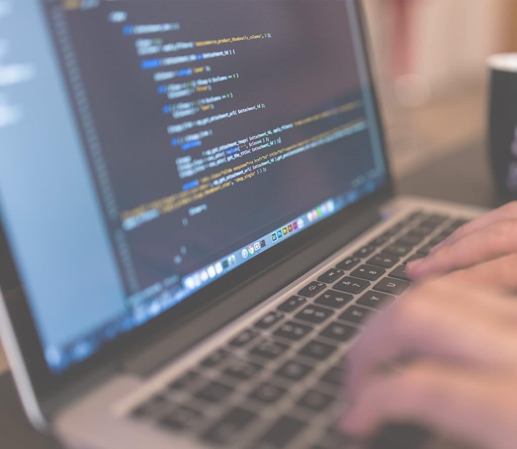 LeBuSo - Hamdi Cetinbag - Leistungen Webdesign