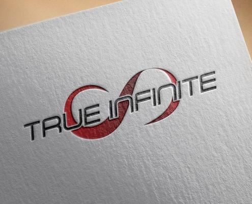 True Infinite